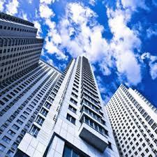 Арендовать квартиру – что может быть проще