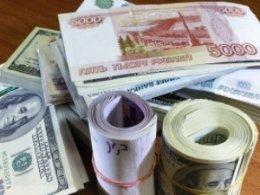 Торговля на финансовой бирже