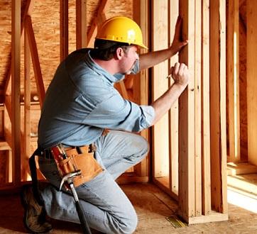 Советы тем, кто желает выстроить дом своими руками