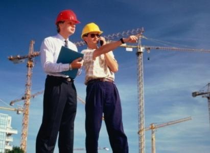 Техника безопасности и охрана при строительстве собственного дома