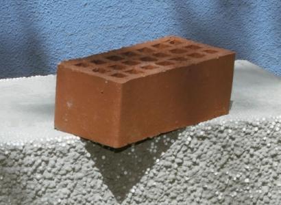 Секрет долговечности стен – морозоустойчивость кирпича и бетонных блоков