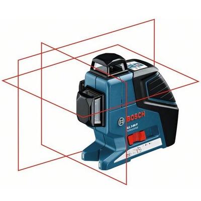 Измерительные приборы в строительной сфере