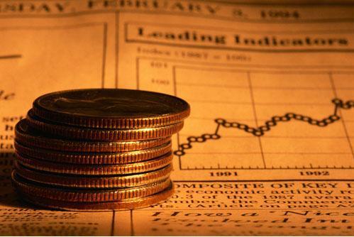 Как торговать акциями на фондовом рынке