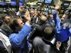Зачем нужны выставки фондовых бирж?