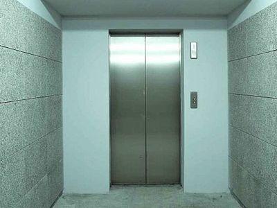 Все о лифтах