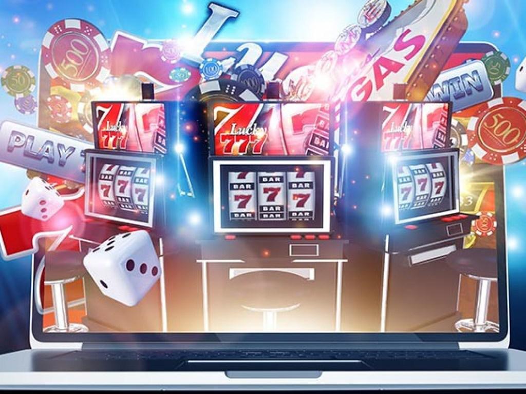 В онлайн казино Вавада собраны лучшие азартные игры и бездепозитные турниры! Регистрируйся, активируй промокоды, зарабатывай бонусы, выигрывай в розыгрышах и получай реальные деньги!
